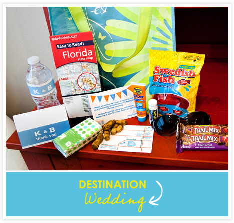 Guest Welcome Bags copy