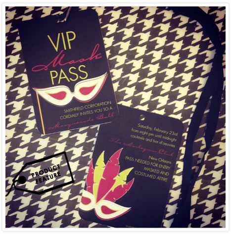 Vip mask pass mardi gras party invitation ideas invitation vip mask pass mardi gras party invitation ideas invitation consultants blog wedding and party inspiration stopboris Image collections