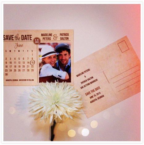 ProductFeature_SavetheDatePostcard3