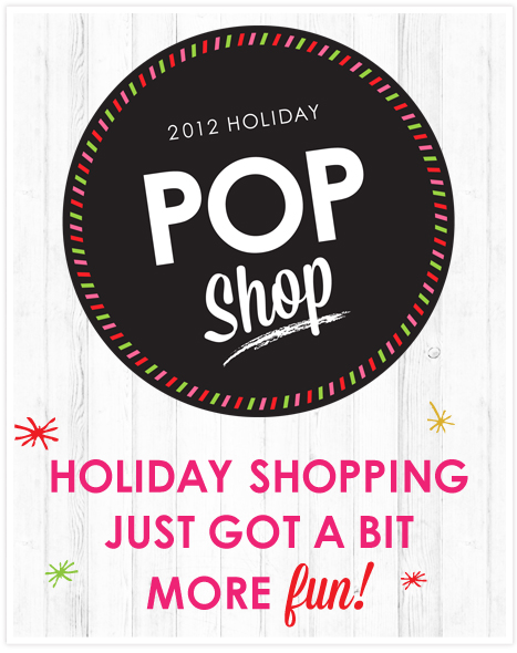 HolidayPOPShop