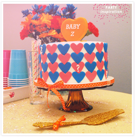 Gender_Reveal_Party_1