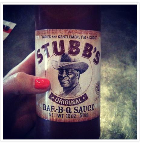SXSW_BBQ_Sauce