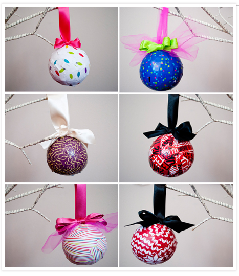 Blogger ornaments 3