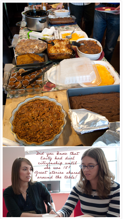 Thanksgiving2011 - 2