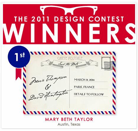 DesignContestWinners2011_MaryBethTaylor