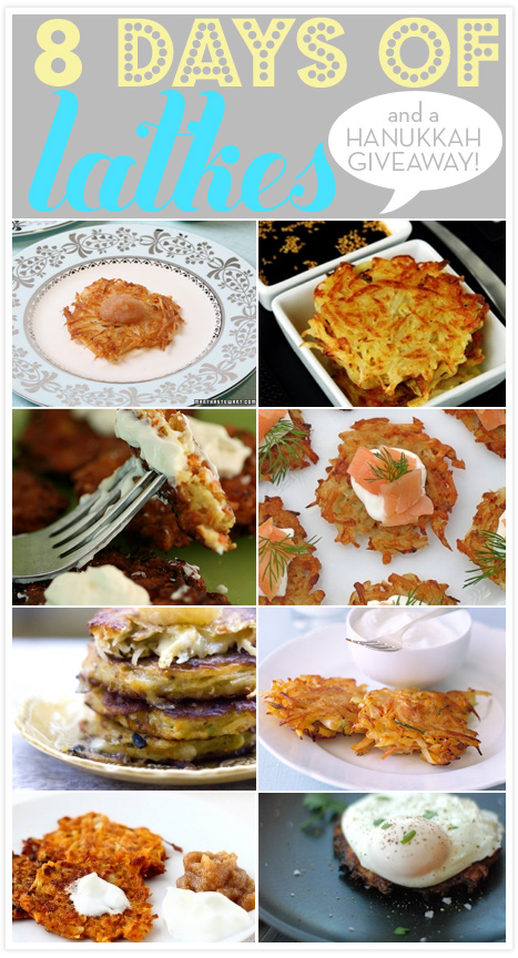 8-DAYS-OF-LATKES