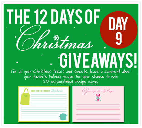Day9_12DaysofGiveaways