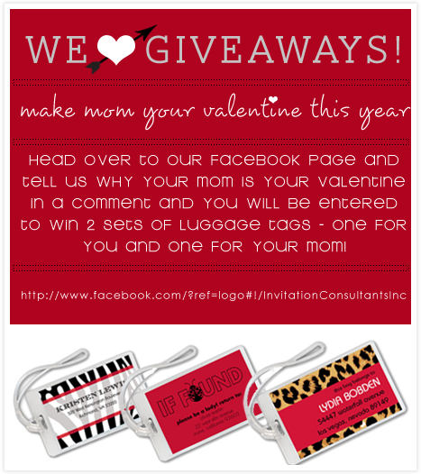 Vday giveaway copy