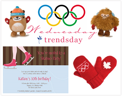 OlympicTrendsday copy