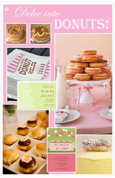 Blog_donuts