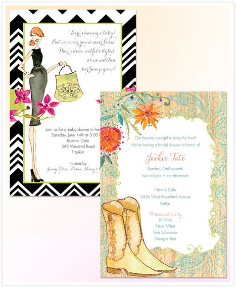 Introducing Designer Melissa of Bella Ink Designs