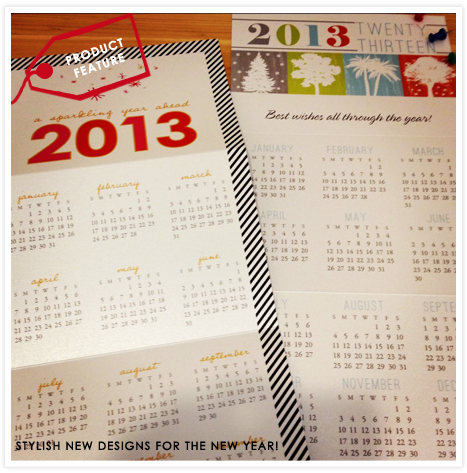 Calendar Cards_Posters copy