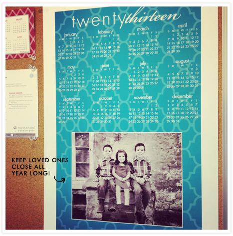 Calendar Cards_Posters 1 copy
