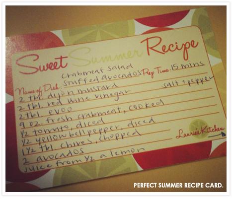 Recipe 6 copy