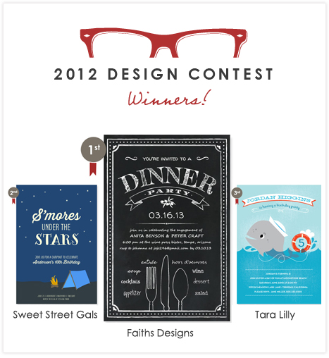 DesignContestWinners
