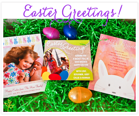 Easter Greeting Cards copy