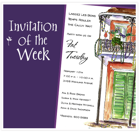 Invitationoftheweek copy