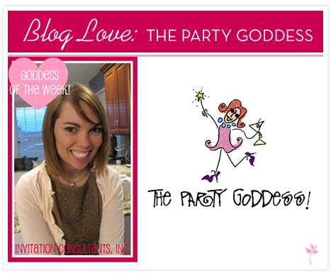 Thepartygoddess copy