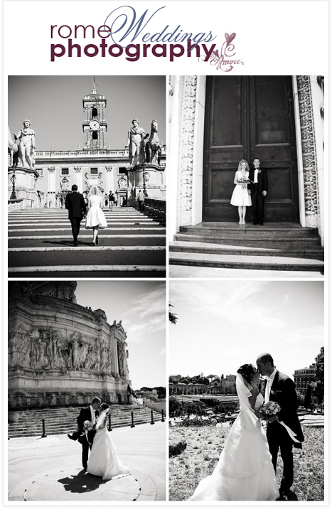 Weddings in rome copy