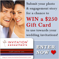 Giveaway_weddinggiftcard_2