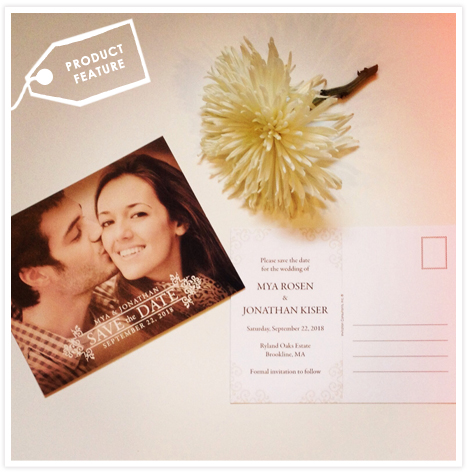 ProductFeature_SavetheDatePostcard1