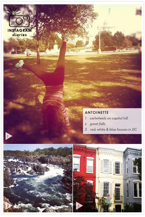 October26_Antoinette