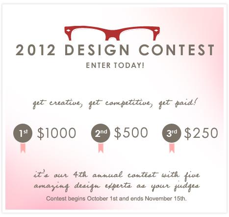 Designcontest2012