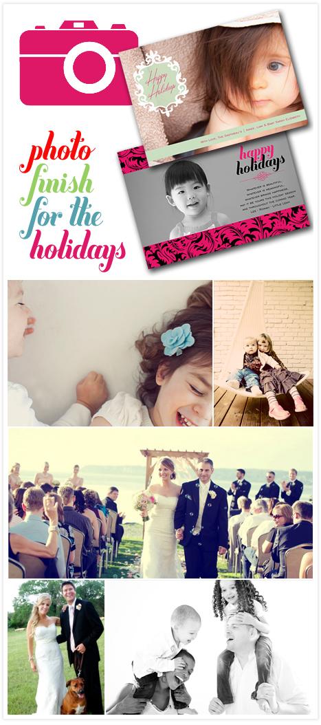 Holiday-Card-Photos