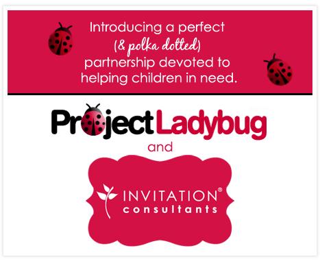 Ladybugpr