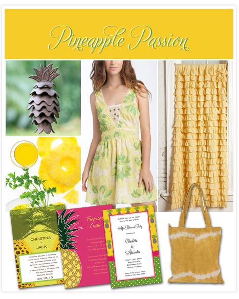 Pineapple_inspiration