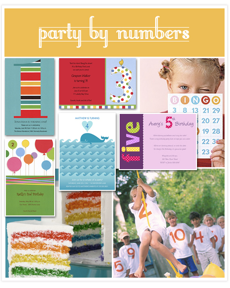 Kids_numbers_party