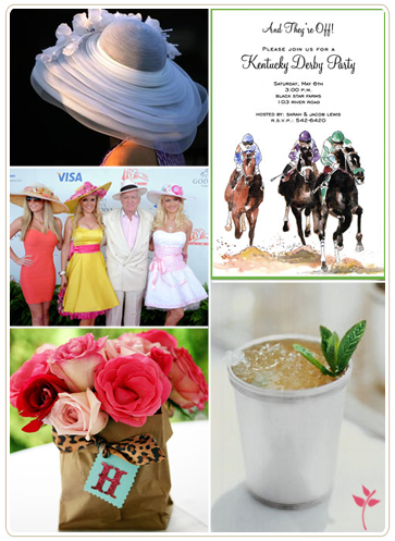 Kentuckyderby