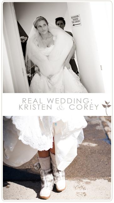 Realwedding1