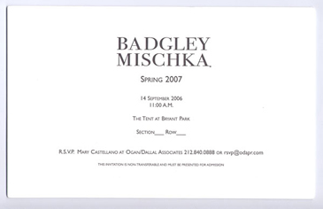 Badgley_mischkaex_3